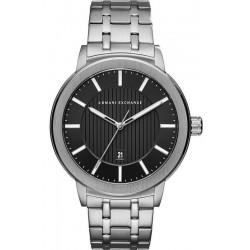 Men's Armani Exchange Watch Maddox AX1455
