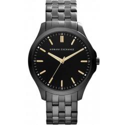 Men's Armani Exchange Watch Hampton AX2144