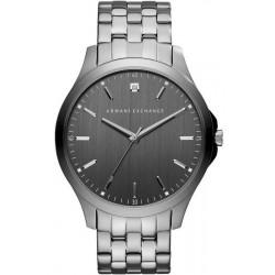 Men's Armani Exchange Watch Hampton AX2169