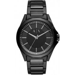 Buy Men's Armani Exchange Watch Drexler AX2620