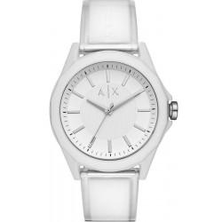 Buy Men's Armani Exchange Watch Drexler AX2630