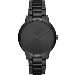 Buy Men's Armani Exchange Watch Cayde AX2701