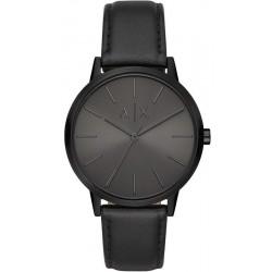 Buy Men's Armani Exchange Watch Cayde AX2705
