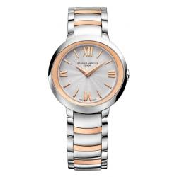 Buy Women's Baume & Mercier Watch Promesse 10159 Quartz