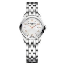 Buy Women's Baume & Mercier Watch Clifton 10175 Quartz