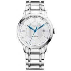 Buy Men's Baume & Mercier Watch Classima 10334 Automatic