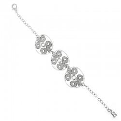 Buy Women's Boccadamo Bracelet Crisette XBR150