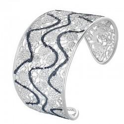 Buy Women's Boccadamo Bracelet Alissa XBR263