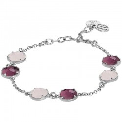Buy Women's Boccadamo Bracelet Cristallarte XBR724A
