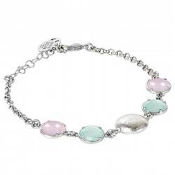 Buy Women's Boccadamo Bracelet Cristallarte XBR806A