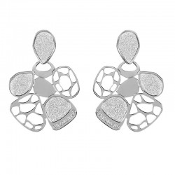 Buy Women's Boccadamo Earrings Majestic XOR097