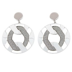 Buy Women's Boccadamo Earrings Trix XOR129