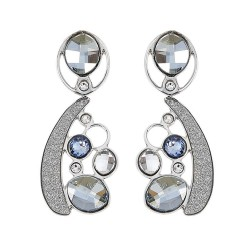 Buy Women's Boccadamo Earrings Mosaik XOR131