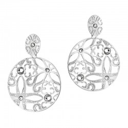 Buy Women's Boccadamo Earrings Siria XOR211