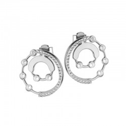 Buy Women's Boccadamo Earrings Orbiter XOR297