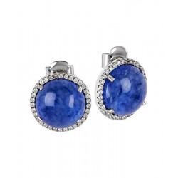 Buy Women's Boccadamo Earrings Sharada XOR469