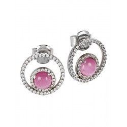 Buy Women's Boccadamo Earrings Sharada XOR470B