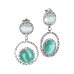 Buy Women's Boccadamo Earrings Sharada XOR471