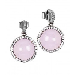 Buy Women's Boccadamo Earrings Sharada XOR475C