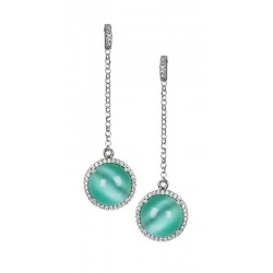 Buy Women's Boccadamo Earrings Sharada XOR476A