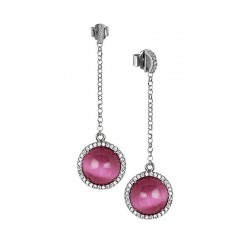 Buy Women's Boccadamo Earrings Sharada XOR476B
