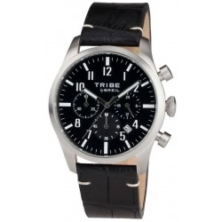 Buy Men's Breil Watch Classic Elegance EW0192 Quartz Chronograph
