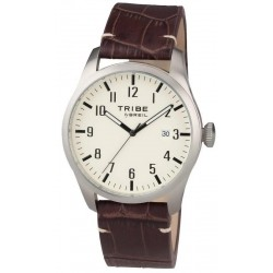 Buy Men's Breil Watch Classic Elegance EW0197 Quartz