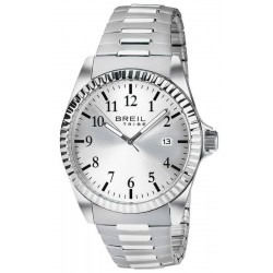 Buy Men's Breil Watch Classic Elegance EW0216 Quartz