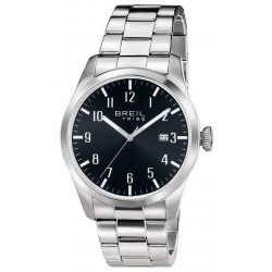 Buy Men's Breil Watch Classic Elegance EW0232 Quartz