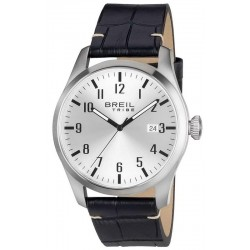 Buy Men's Breil Watch Classic Elegance EW0233 Quartz