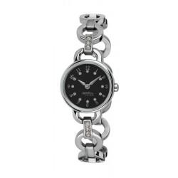 Buy Women's Breil Watch Agata EW0277 Quartz