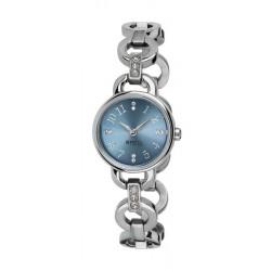 Buy Women's Breil Watch Agata EW0279 Quartz