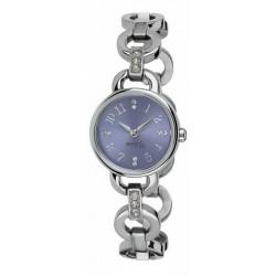 Women's Breil Watch Agata EW0280 Quartz
