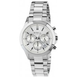 Buy Men's Breil Watch Choice EW0295 Quartz Chronograph