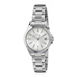 Buy Women's Breil Watch Choice EW0300 Quartz