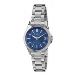 Buy Women's Breil Watch Choice EW0301 Quartz