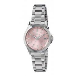 Buy Women's Breil Watch Choice EW0302 Quartz