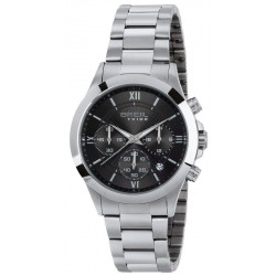 Buy Men's Breil Watch Choice EW0329 Quartz Chronograph