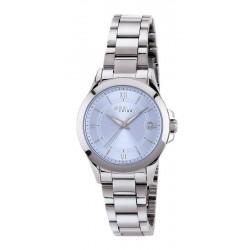 Women's Breil Watch Choice EW0334 Quartz