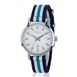 Women's Breil Watch Ritzy EW0354 Quartz