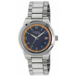 Men's Breil Watch Slider EW0365 Quartz