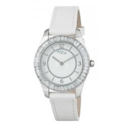 Buy Women's Breil Watch Chantal EW0391 Quartz