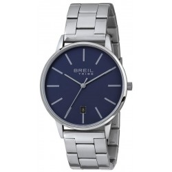 Buy Mens Breil Watch Avery EW0455 Quartz