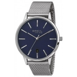 Buy Mens Breil Watch Avery EW0457 Quartz