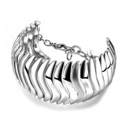 Buy Women's Breil Bracelet Nouvelle Vague TJ1333