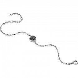 Buy Women's Breil Bracelet Moonrock TJ1481