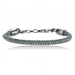 Buy Men's Breil Bracelet B Hook TJ1527