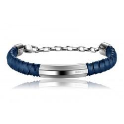 Buy Unisex Breil Bracelet Thorn TJ1763