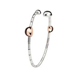 Women's Breil Bracelet Royal TJ1852