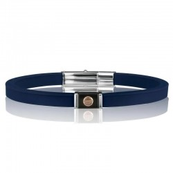 Buy Men's Breil Bracelet 9K TJ1940